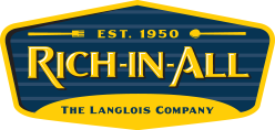 The Langlois Company